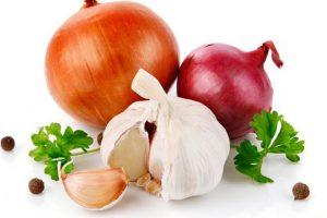 أطعمة للحفاظ على صحة البنكرياس
