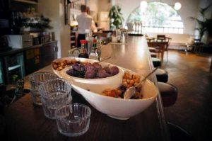 أفضل 10 مطاعم في إسطنبول