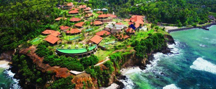 السياحة في كولومبو وأفضل الأماكن للسياحة