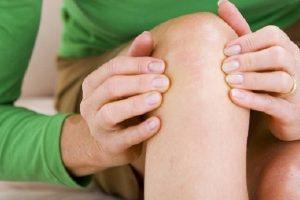التهاب المفاصل الصدفي أسبابه والوقاية منه