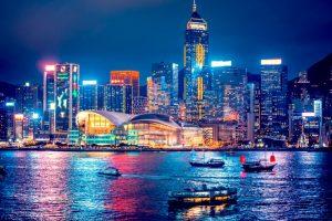 المدن الأكثر زيارة في عام 2018