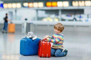 تطعيمات السفر إلى تايلاند