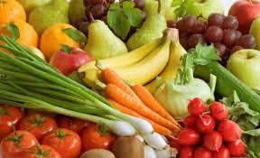 أغذية تساعد على تنمية القدرات العقلية