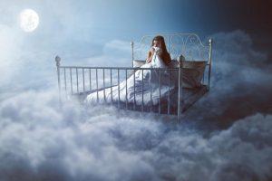 تفسير حلم الشعور بالبرد في المنام