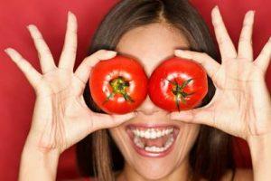 أطعمة تحفز هرمون السعادة