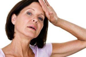 انقطاع الحيض أعراضه وأهم أسبابه