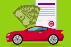 تعرف على شروط الحصول على قرض السيارة من بنكي اسكندرية والقاهرة