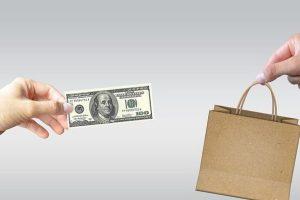 تفسير حلم رؤية البيع في المنام