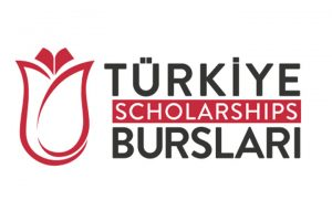 موعد التسجيل في المنحة التركية 2019 مع تفاصيل التقديم