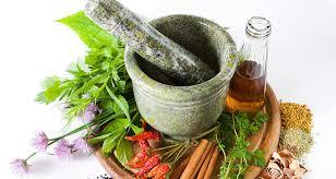 فوائد استبدال طب الأعشاب بالأدوية