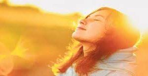 فوائد الشمس للإنسان والتعرض لها