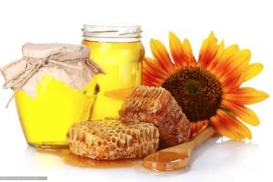 فوائد عسل المانوكا
