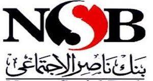 قروض بنك ناصر الاجتماعي للشباب