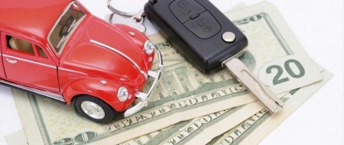 تعرف على شرط الحصول على قرض السيارة من بنك مصر وناصر والأهل