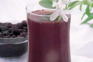 عصير الزبيب وفوائده الصحية