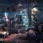 الاتجاهات التي ستحدد مستقبل ألعاب الفيديو
