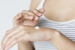 سودو Sudo cream لعلاج التهابات الحفاضة عند الأطفال