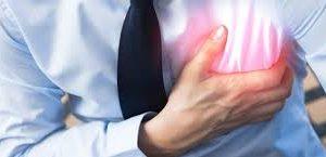 اندولول Indolol علاج الأمراض القلبية والذبحة الصدرية 