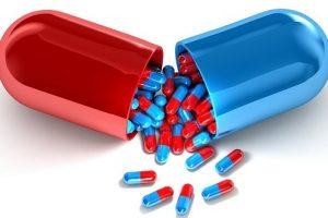 كبسولات ازجوفانس Azgovance لعلاج قرحة المعدة