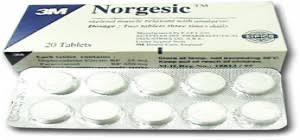 نورجيسيك لعلاج ألام العضلات والمفاصل