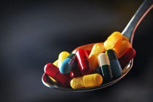 نيمالايز لعلاج ارتفاع ضغط الدم