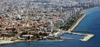 أجمل مدن قبرص الشمالية ومناخها
