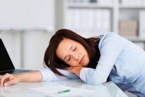 أعراض وأسباب نقص البوتاسيوم في الجسم