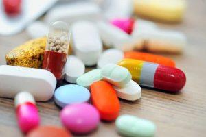 أقراص أمريبرومازيبام Amibramazepam لعلاج التوتر والقلق