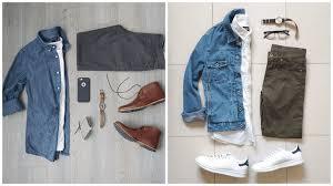 b2c4babcb تفسير حلم رؤية الملابس في المنام - نسائم نيوز