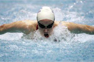 تفسير حلم السباحة في المنام