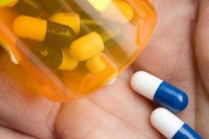 اسماء أدوية الإكتئاب الحاد