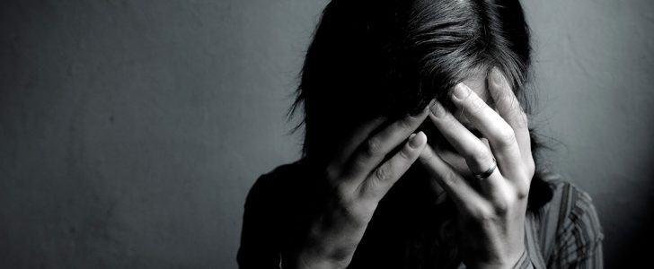 أقراص اتوريسبيريدون Itorisperidone لعلاج الاكتئاب