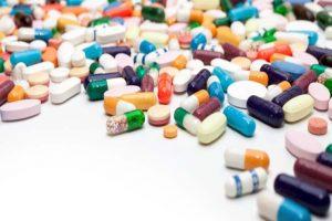 بيروكسيفار PIROXIFAR مضاد للروماتيزم ومسكن للألم