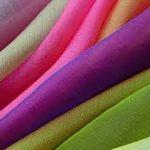 تفسير حلم رؤية الحرير في المنام