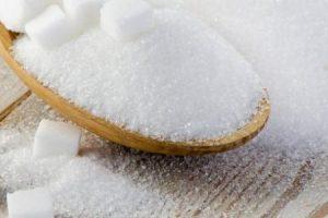 تفسير رؤية حلم السكر في المنام
