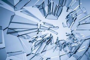 تفسير حلم رؤية الزجاج في المنام