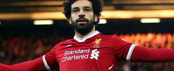 محلل BBC يهاجم صلاح: لا تفسد ما فعلته مع ليفربول بأفعال رخيصة