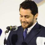 أحمد حسن.. القرعة خدمت منتخبنا ولدينا القدرة على حصد لقب البطولة