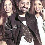 نجوم الفن يهنئون كريم محمود عبد العزيز بعيد ميلاده