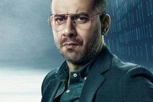 """محمد فراج عن شخصيته في """"قابيل"""".. الشخصية صعبة وقوية ومختلفة"""