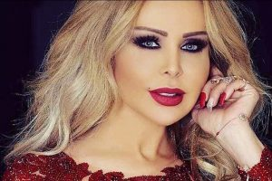 اتقدم يا فرعون.. بهذه الأغنية رولا سعد تدعم المنتخب ومحمد صلاح