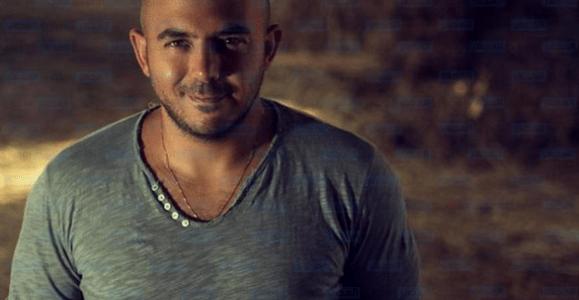 """محمود العسيلي يطرح """"ملايين"""" من البرتغال"""