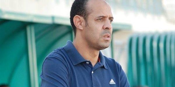 عماد النحاس يرحب بتدريب الأهلي ولكن ماذا عن موقفة من تدريب الزمالك
