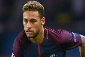 تقارير: باريس سان جيرمان يقترب من تجديد عقد نيمار