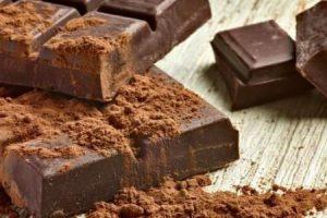 تفسير حلم الشوكولاته في المنام لابن سيرين والنابلسي