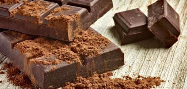 تفسير حلم الشوكولاته في المنام لابن سيرين والنابلسي نسائم نيوز