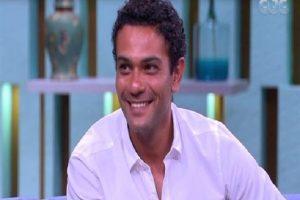 أسر ياسين يهنئ محمد رمضان على نجاح البرنس: مستني رضوان ينتقم