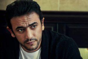 """بعد إعدام عشماوي في الاختيار.. أحمد العوضي ينشر صورته معدوم معلقا: """"حقكم رجع"""""""