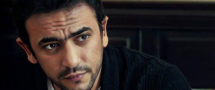 """محمد رمضان ينشر صورة مع أحمد العوضي: """"بيضحك عادي أهو"""""""