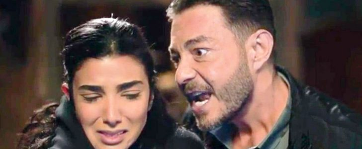 أحمد زاهر يثير جدل جمهور البرنس حول نهاية فتحي